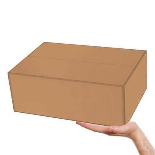 Onduleur Infosec Z3 Zenergy Box 1000Va 8 Prises Fr