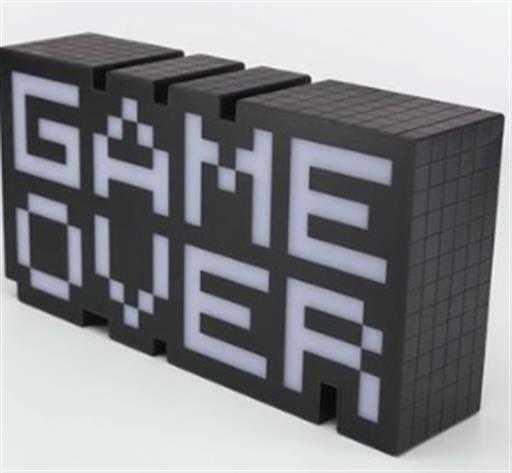 Onduleur Infosec Z3 Zenergy Box 700Va 8 Prises Fr