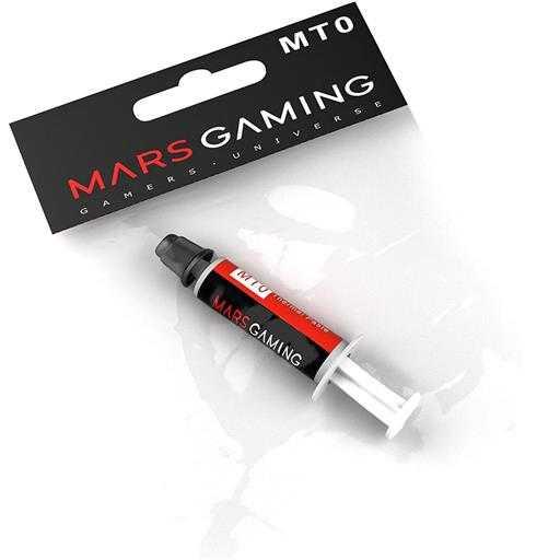 Repeteur Wifi N300 Mbps D-Link  Dmg-112A