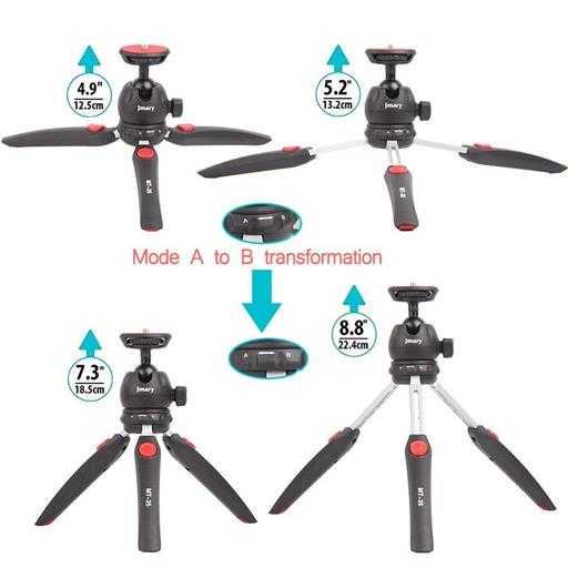 Onduleur Infosec Z3 Zenergy Box 500Va 6 Prises Fr