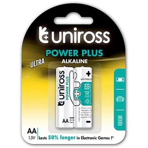 Point D Acces-Repeteur D-Link 300Mbps Dap-1365 2 Antenne
