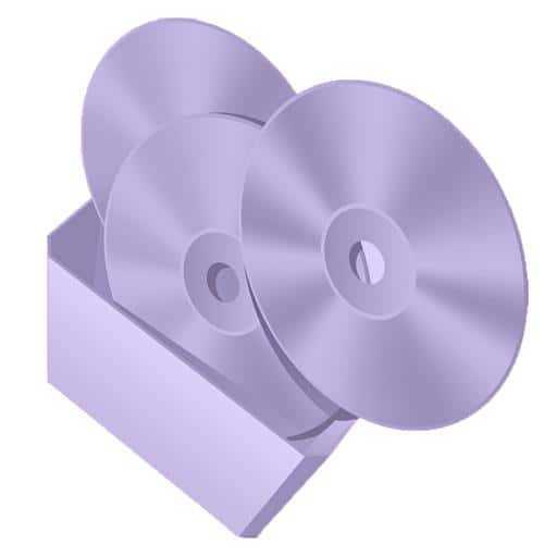 Processeur Intel Core I3 3220 3.30 Ghz Socket Lga 1155