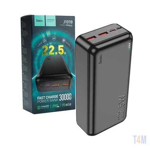Processeur Intel G2030 3 Ghz Socket Lga 1155