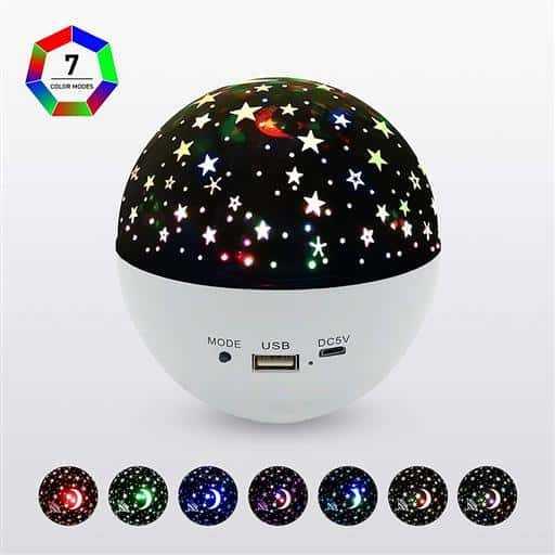 Ram Skhynix Ddr3l 8Go 1600Mhz Pc Portable  Hmt41gs6afr8a-Pb