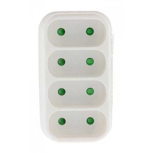 Ram Hynix Ddr3 4Go 1066Mhz Pc Portable  Hmt351s6afr8c-G7