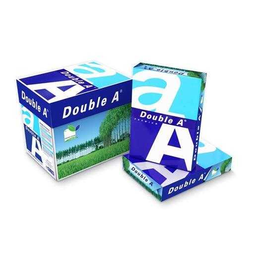 Routeur Sans Fil N 3G/4G Portable Avec Batterie Rechargeable Tl-Mr3040