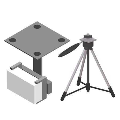 Ram Samsung Ddr3 4Go 1333Mhz Pc Bureau  M378b5273dh0-Ch9