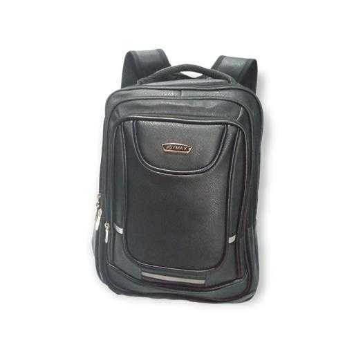 Carte Reseau Wifi N900 Tp-Link Pciexpress  Tl-Wdn4800