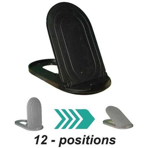 Imprimante Ricoh Laser Sp211