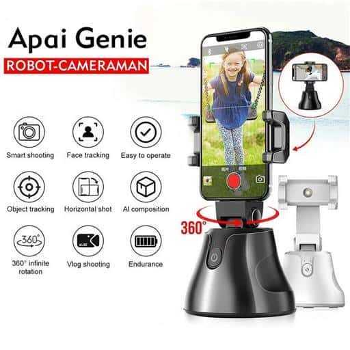 Ram Skhynix Ddr4 8Go 2400Mhz Pc Portable  Hma81gs6afr8n-Uh