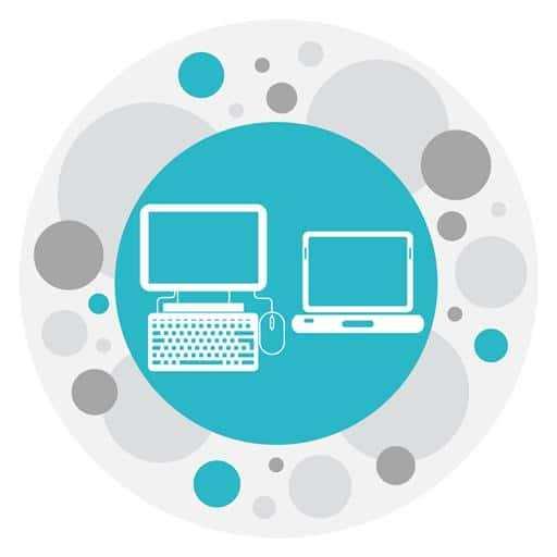 Imprimante Ricoh Laser Sp201n - Reseau