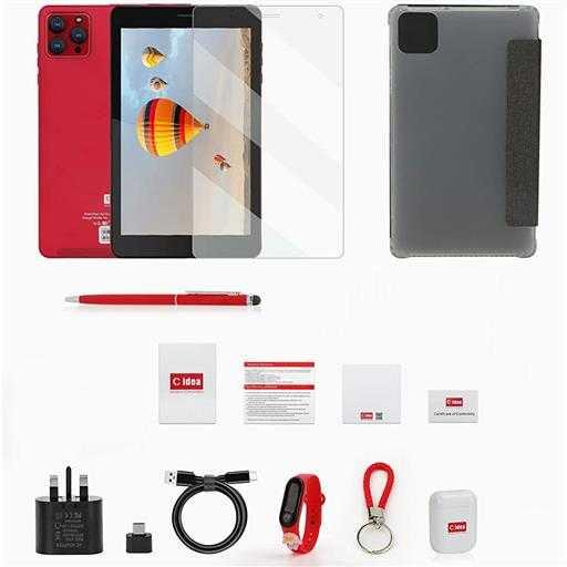 Telephone Mobile Meizu M5s