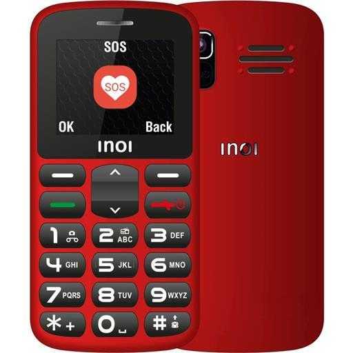 Testeur Cable 2En1 Rj45/Bnc  St-248