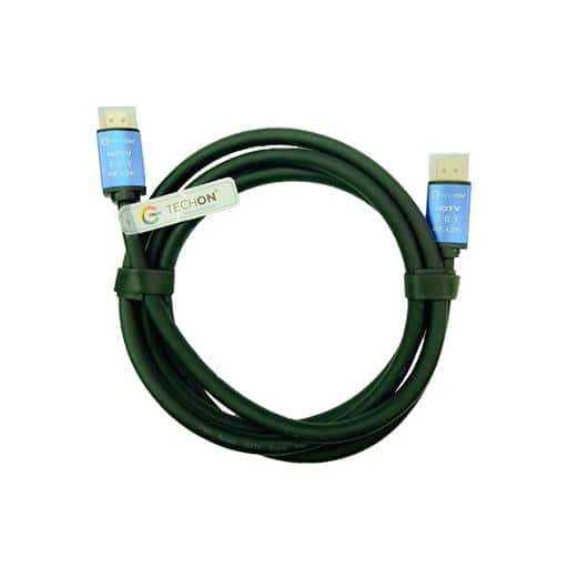 Cle Usb Bluetooth Dongle  V2.0 38