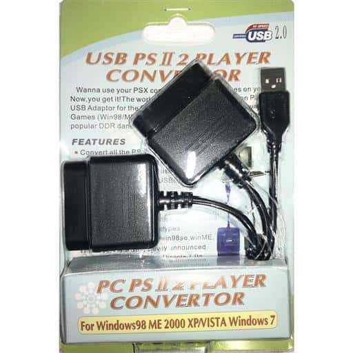 Conecteur Rj45 Jwd32-Rj45