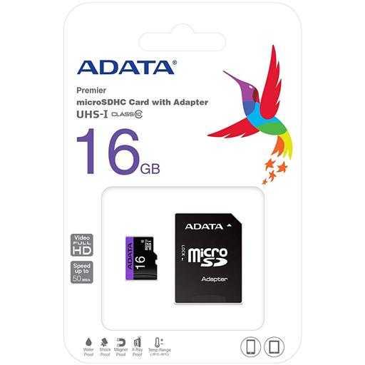 Carte Graphique Nvidia Asus Phoenix Gtx 1050 2Gb Gddr5 128 Bits   Ph-Gtx1050-2G
