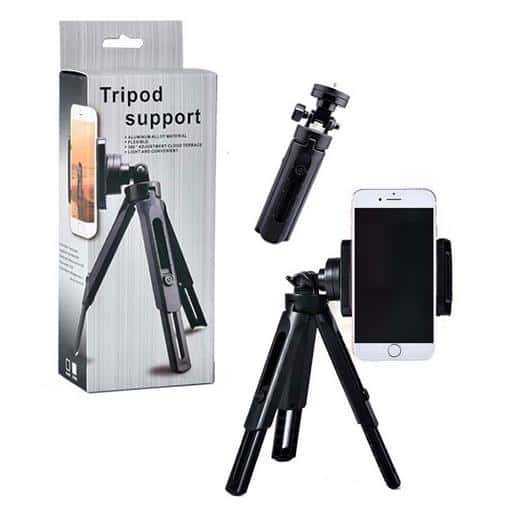 Carte Memoire Sandisk 16Gb Micro Sd Class 4  Sdsdqm-016-B35a