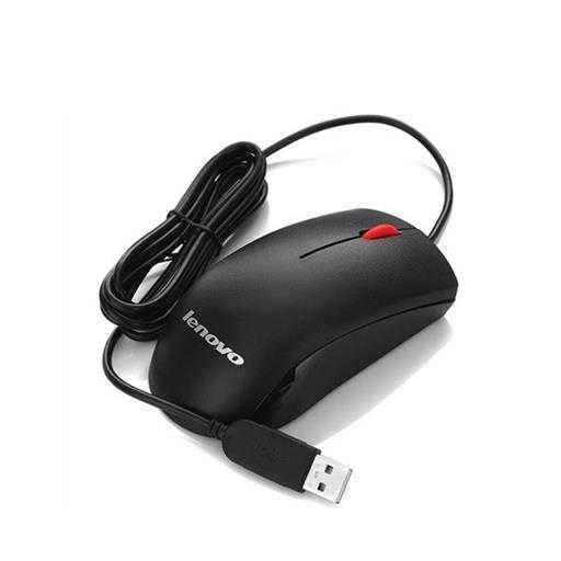 Carte Graphique Nvidia Asus Silent Low Profile Gt 710 2Gb Ddr3 64 Bits   710-2-Sl