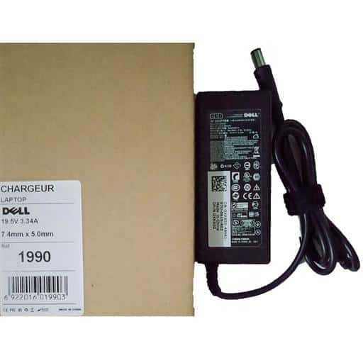 Cle Usb Bluetooth Dongle  V4.0
