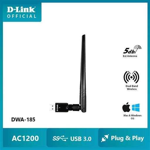 Carte Memoire Sandisk 16Gb Micro Sd Class 4