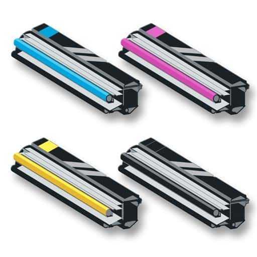 """Dell Inspiron 3552 / N3060 1.60 Ghz / 4Go / 500Go/ 15.6""""/Dvd-Rw"""