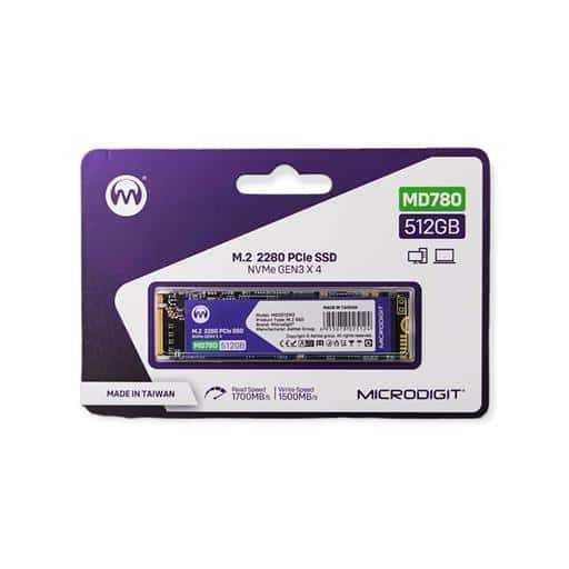 """Dell Inspiron 3567/ I3-6006U / 4Go / 500Go/ 15.6"""" / Dvd-Rw"""