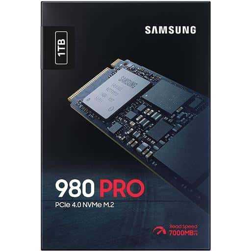 Disque Dur Externe Wd Easystore 4Tb +Flash Disque Easystore 32Gb Usb 3.0  Wdbkuz0040bbk-We32