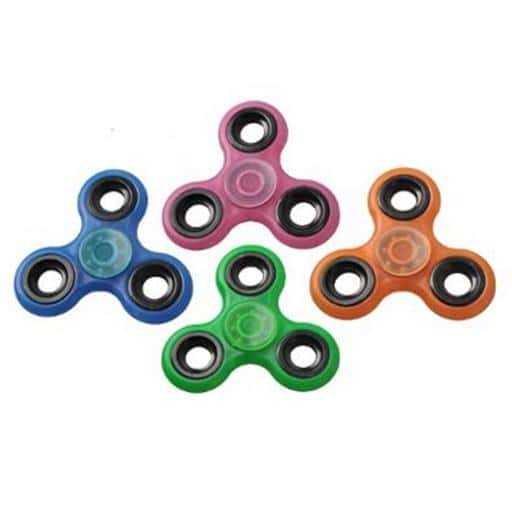 Flash Disque Sandisk 16Gb  Sdcz50-016G-B35