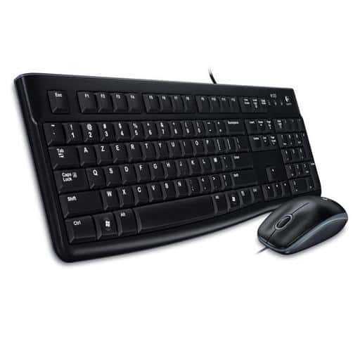 Imprimante Canon Mf3010 Laser Noir Multifonction