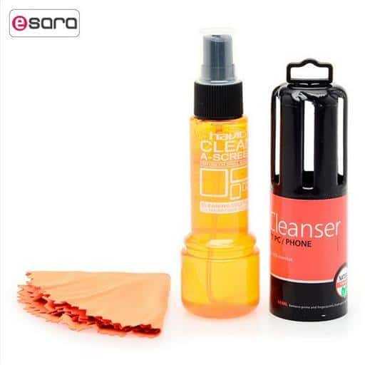 Modem Tp-Link 300Mbps 2 Antennes  Td-W8960n