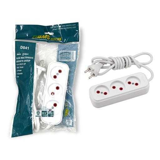 """Lenovo Ideapad 110 / Amd E1-7010 1.5 Ghz / 2Gb / 500Gb / 15.6"""" / Dvd-Rw"""